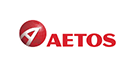 AETOS Capital Group Pty Ltd