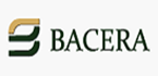 Bacera Co Pty Ltd