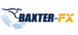 BAXTER Financial Services Australia Pty Limited