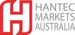 Hantec Markets (Australia) Pty Ltd