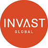 Invast Financial Services Pty Ltd