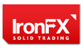 IronFX (GVS AU Pty Ltd)