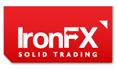 IronFX (GVS AU Pty Ltd)