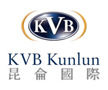 KVB Kunlun Pty Limited