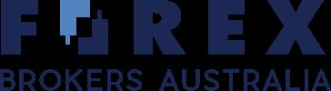 Forex Brokers Australia