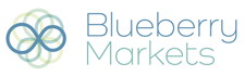 Blueberry Markets