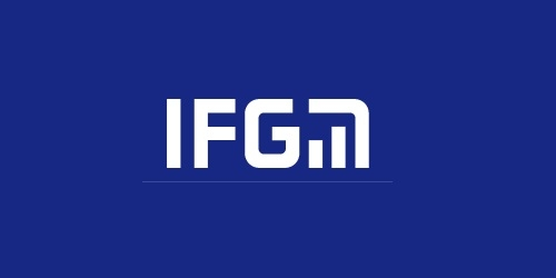 Intelligent Financial Markets Pty Ltd (IFGM)