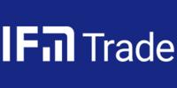 Intelligent Financial Markets Pty Ltd (IFM)